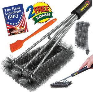 abam-grill-brush-3-core-stainless-steel-1