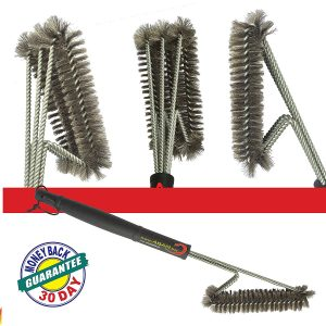 abam-grill-brush-3-core-stainless-steel-3