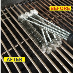 abam-grill-brush-3-core-stainless-steel-4