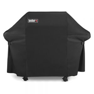 weber-7107-grill-cover-with-storage-bag-1