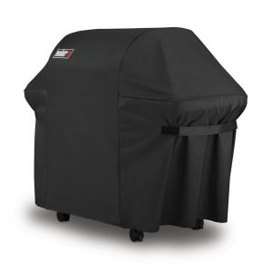 weber-7107-grill-cover-with-storage-bag-2