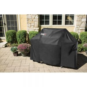 weber-7107-grill-cover-with-storage-bag-3