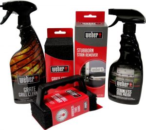 weber-grill-cleaning-kit-1