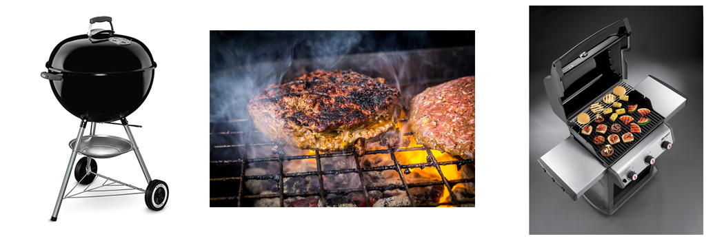 The Best and Most Recommended Outdoor Grills - 2016