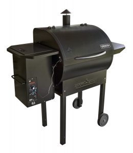 camp-chef-pg24-pellet-grill-1