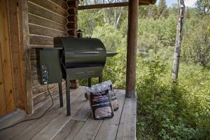 camp-chef-pg24-pellet-grill-5