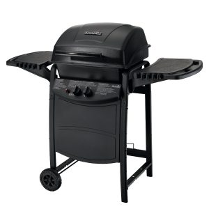 char-broil-classic-280-2-burner-gas-3