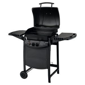 char-broil-classic-280-2-burner-gas-4
