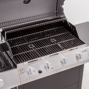 char-broil-classic-4-burner-gas-3
