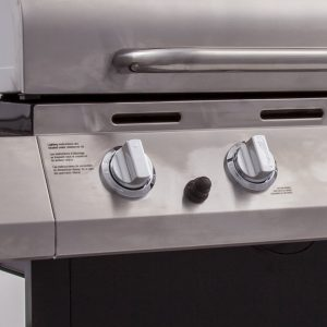 char-broil-classic-4-burner-gas-4