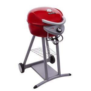 Char-Broil TRU-Infrared Patio Bistro Electric
