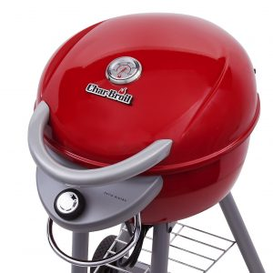 char-broil-tru-infrared-patio-bistro-electric-5