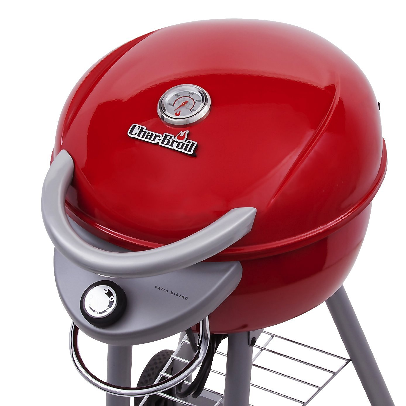 bistro games party broil grill patio allthingstailgating outdoorgrills bbq sports tailgate char football
