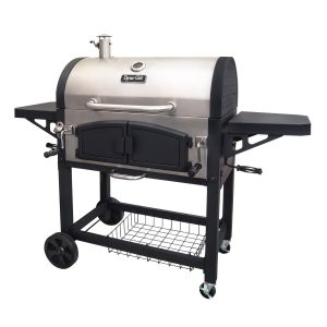 dyna-glo-dual-zone-premium-charcoal-grill-1