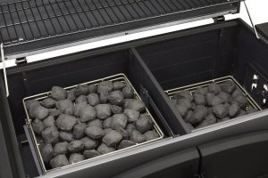 dyna-glo-dual-zone-premium-charcoal-grill-2