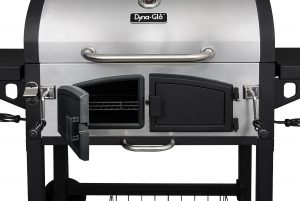 dyna-glo-dual-zone-premium-charcoal-grill-3