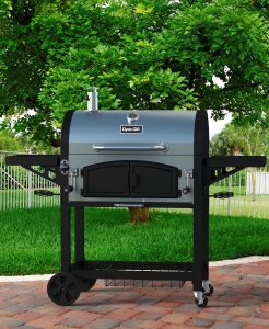 dyna-glo-dual-zone-premium-charcoal-grill-6
