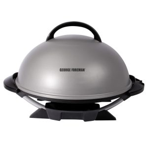 george-foreman-gfo240s-indoor-outdoor-electric-grill-2