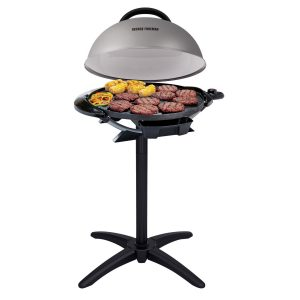 george-foreman-gfo240s-indoor-outdoor-electric-grill-3