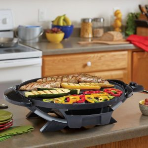 george-foreman-gfo240s-indoor-outdoor-electric-grill-4