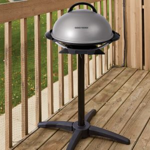 george-foreman-gfo240s-indoor-outdoor-electric-grill-6