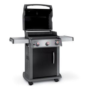 weber-e310-natural-gas-grill-2