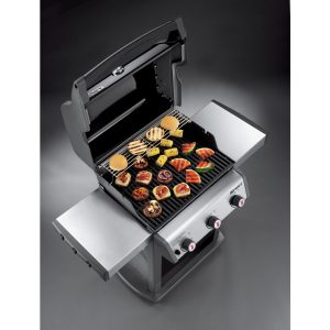 weber-e310-natural-gas-grill-3