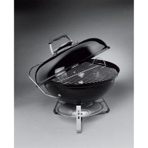 weber-jumbo-joe-18-inch-portable-grill-2