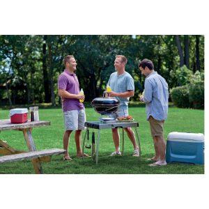 weber-jumbo-joe-18-inch-portable-grill-4