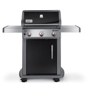 Weber Spirit E310 Natural Gas Grill
